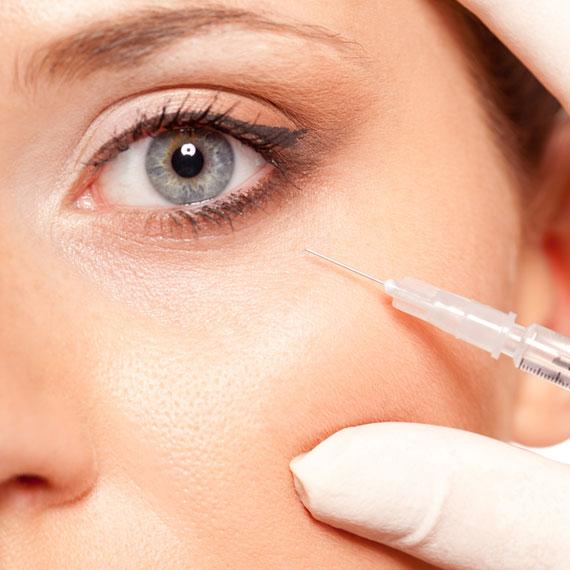 B'Spoilt Cosmetic Treatments