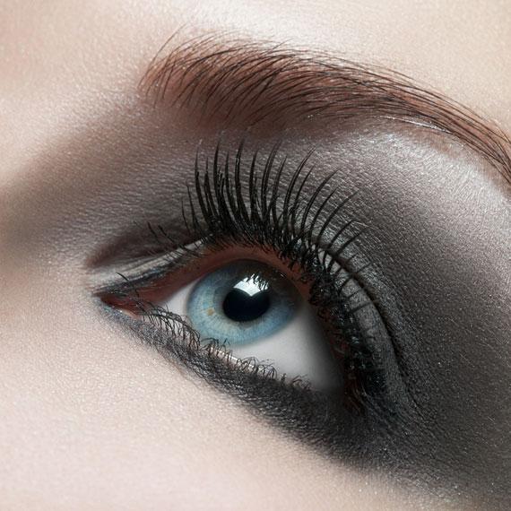 B'Spoilt Eye Treatments